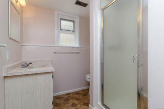 Photo 17: 1070 Baldwin Pl in : SE Lake Hill House for sale (Saanich East)  : MLS®# 869972