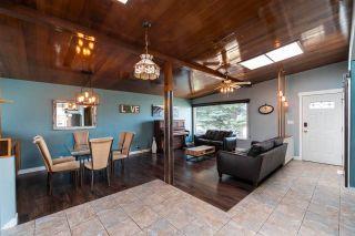 Photo 4: 10939 155 Street in Edmonton: Zone 21 House for sale : MLS®# E4244562