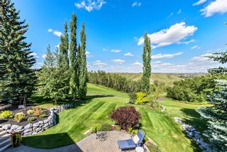 Photo 46: 36 Ridge Pointe Drive: Heritage Pointe Detached for sale : MLS®# A1080355