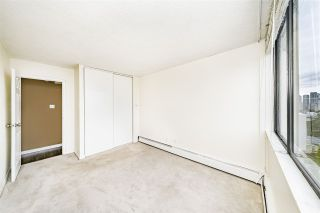 """Photo 14: 1904 4300 MAYBERRY Street in Burnaby: Metrotown Condo for sale in """"Times Square"""" (Burnaby South)  : MLS®# R2526993"""