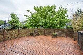 Photo 16: 2425 W 13TH Avenue in Vancouver: Kitsilano House for sale (Vancouver West)  : MLS®# R2584284