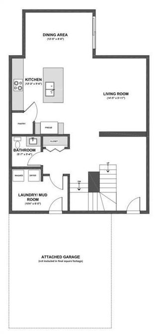 Photo 40: 13 CRANARCH Court SE in Calgary: Cranston Detached for sale : MLS®# C4304938