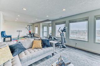 Photo 33: 310 Diamond Drive SE in Calgary: Diamond Cove Detached for sale : MLS®# A1103683