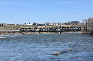 Photo 42: 180 INGLEWOOD Cove SE in Calgary: Inglewood Semi Detached for sale : MLS®# C4289561