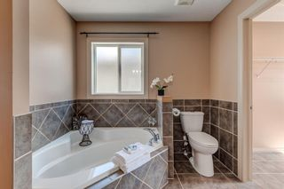 Photo 30: 158 Covemeadow Road NE in Calgary: Coventry Hills Detached for sale : MLS®# A1141855