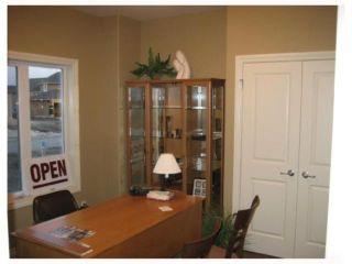 Photo 7: 23 PRAIRIEVIEW Drive in LASALLE: Brunkild / La Salle / Oak Bluff / Sanford / Starbuck / Fannystelle Residential for sale (Winnipeg area)  : MLS®# 2806733