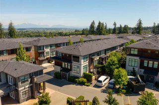 """Photo 4: 33 2687 158TH Street in Surrey: Grandview Surrey Townhouse for sale in """"Jacobsen"""" (South Surrey White Rock)  : MLS®# R2588821"""