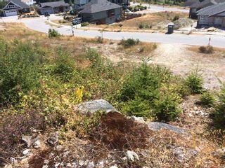 "Photo 10: LOT 63 COMPASS Lane in Sechelt: Sechelt District Land for sale in ""TRAIL BAY ESTATES"" (Sunshine Coast)  : MLS®# R2556869"