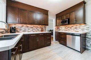 Photo 6: 29 Riley Crescent in Winnipeg: East Fort Garry Residential for sale (1J)  : MLS®# 202118599