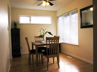 Photo 7: 6993 ARLINGTON Street in Vancouver East: Home for sale : MLS®# V939734