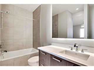 Photo 26: 1 1521 28 Avenue SW in Calgary: South Calgary House for sale : MLS®# C4046218
