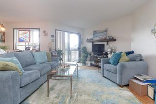 Photo 13: 312 69 Gorge Rd in : SW West Saanich Condo for sale (Saanich West)  : MLS®# 884333