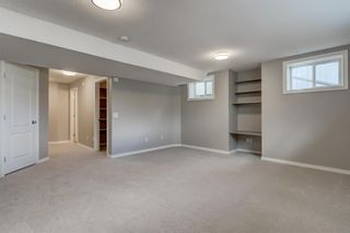 Photo 43: 48 Moreuil Court SW in Calgary: Garrison Woods Detached for sale : MLS®# A1104108