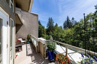 "Photo 25: PH-G 630 ROCHE POINT Drive in North Vancouver: Roche Point Condo for sale in ""The Legends at Raven Woods"" : MLS®# R2476866"