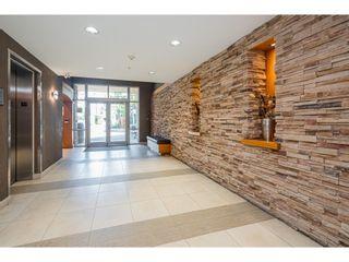 "Photo 4: 302 8915 202 Street in Langley: Walnut Grove Condo for sale in ""Hawthorne"" : MLS®# R2597189"