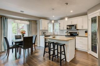 Photo 6: 324 Cresthaven Place SW in Calgary: Crestmont Detached for sale : MLS®# A1118546