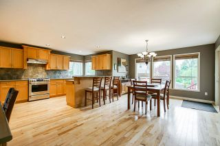 "Photo 6: 16791 108 Avenue in Surrey: Fraser Heights House for sale in ""Ridgeview Estates"" (North Surrey)  : MLS®# R2380575"