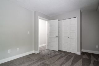 """Photo 14: 106 225 MOWAT Street in New Westminster: Uptown NW Condo for sale in """"The Windsor"""" : MLS®# R2276489"""