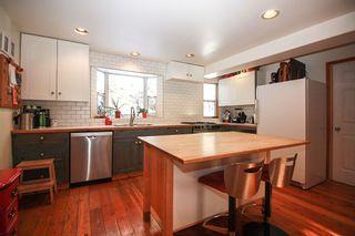 Photo 4: 7587 PEMBERTON Meadows: Pemberton House for sale : MLS®# R2129024