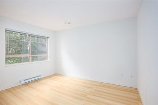 """Photo 13: 409 2951 SILVER SPRINGS Boulevard in Coquitlam: Westwood Plateau Condo for sale in """"TANTALUS"""" : MLS®# R2535692"""
