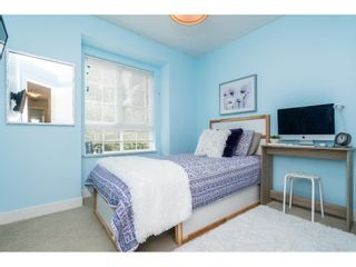 """Photo 25: 11 21867 50 Avenue in Langley: Murrayville Townhouse for sale in """"Winchester"""" : MLS®# R2582823"""