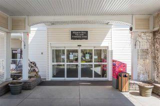Photo 2: 325 78 McKenney Avenue: St. Albert Condo for sale : MLS®# E4243593