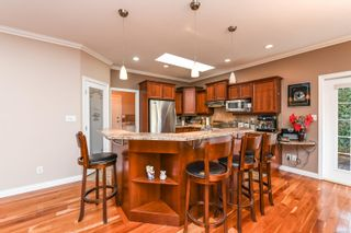 Photo 12: 2326 Suffolk Cres in : CV Crown Isle House for sale (Comox Valley)  : MLS®# 865718