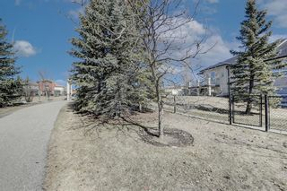 Photo 44: 79 Tuscany Village Court NW in Calgary: Tuscany Semi Detached for sale : MLS®# A1101126