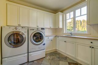 "Photo 35: 14051 30 Avenue in Surrey: Elgin Chantrell House for sale in ""ELGIN PARK ESTATES"" (South Surrey White Rock)  : MLS®# R2367026"