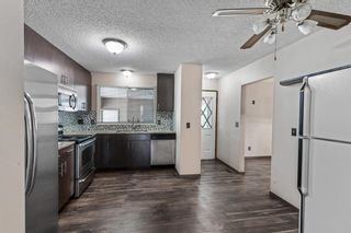 Photo 6: 211 Templewood Road NE in Calgary: Temple Detached for sale : MLS®# A1124451