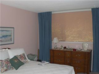 """Photo 5: 212 3905 SPRINGTREE Drive in Vancouver: Quilchena Condo for sale in """"ARBUTUS VILLAGE"""" (Vancouver West)  : MLS®# V847815"""