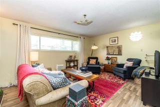 Photo 21: 1955 CATALINA Crescent in Abbotsford: Central Abbotsford House for sale : MLS®# R2569371