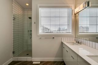 Photo 15: 1 444 20 Avenue NE in Calgary: Winston Heights/Mountview Row/Townhouse for sale : MLS®# A1076448