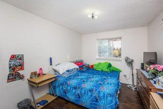 Photo 17: 1,2,3,4 3408 37 Street in Edmonton: Zone 29 House Fourplex for sale : MLS®# E4264388