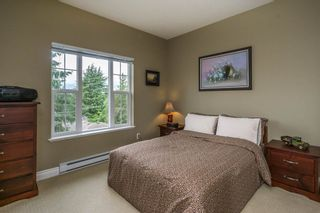Photo 8: 408 20286 53A AVENUE in : Langley City Condo for sale (Langley)  : MLS®# R2079928