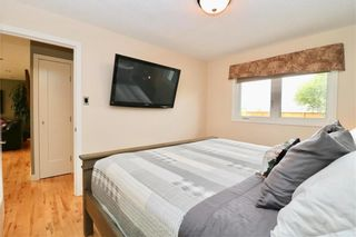 Photo 16: 62 Rizer Crescent in Winnipeg: Valley Gardens Residential for sale (3E)  : MLS®# 202122009