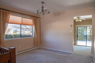 Photo 8: 249 Kingfisher Pl in : Na North Nanaimo House for sale (Nanaimo)  : MLS®# 866388