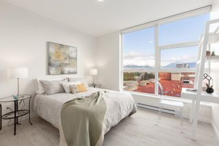 Photo 17: 902 189 NATIONAL Avenue in Vancouver: Downtown VE Condo for sale (Vancouver East)  : MLS®# R2623016