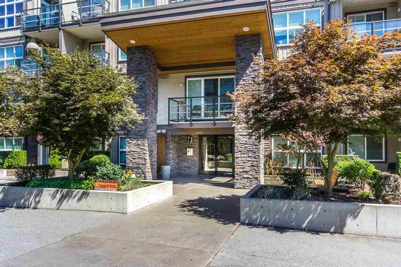 FEATURED LISTING: 305 - 30525 CARDINAL Avenue Abbotsford
