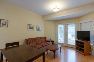 Photo 11: 29 4318 Emily Carr Dr in : SE Broadmead Row/Townhouse for sale (Saanich East)  : MLS®# 871030