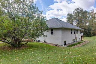 Photo 48: 432041 Highway 795: Rural Ponoka County Detached for sale : MLS®# A1148748