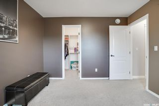 Photo 16: 215 Beechmont Crescent in Saskatoon: Briarwood Residential for sale : MLS®# SK851850