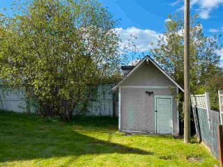 """Photo 27: 1488 GORSE Street in Prince George: Millar Addition House for sale in """"Millar Addition"""" (PG City Central (Zone 72))  : MLS®# R2591086"""