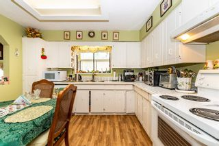 Photo 19: 32224 PINEVIEW AVENUE in Abbotsford: Abbotsford West House for sale : MLS®# R2599381