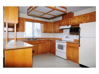 "Photo 5: 12531 220TH Street in Maple Ridge: West Central House for sale in ""DAVISON"" : MLS®# V821491"