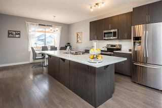 Photo 10: 54 STRAWBERRY Lane: Leduc House for sale : MLS®# E4228569