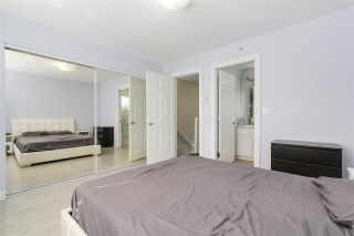 Photo 11: 7110 ALGONQUIN MEWS in Vancouver: Champlain Heights Townhouse for sale (Vancouver East)  : MLS®# R2189646