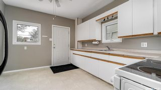 Photo 22: 1137 5th Avenue Northwest in Moose Jaw: Central MJ Residential for sale : MLS®# SK856501