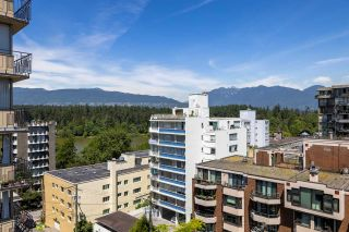 """Photo 11: PH 1935 HARO Street in Vancouver: West End VW Condo for sale in """"SUNDIAL PLACE"""" (Vancouver West)  : MLS®# R2589575"""