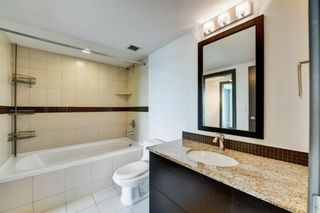 Photo 17: 902 888 4 Avenue SW in Calgary: Downtown Commercial Core Apartment for sale : MLS®# A1078315
